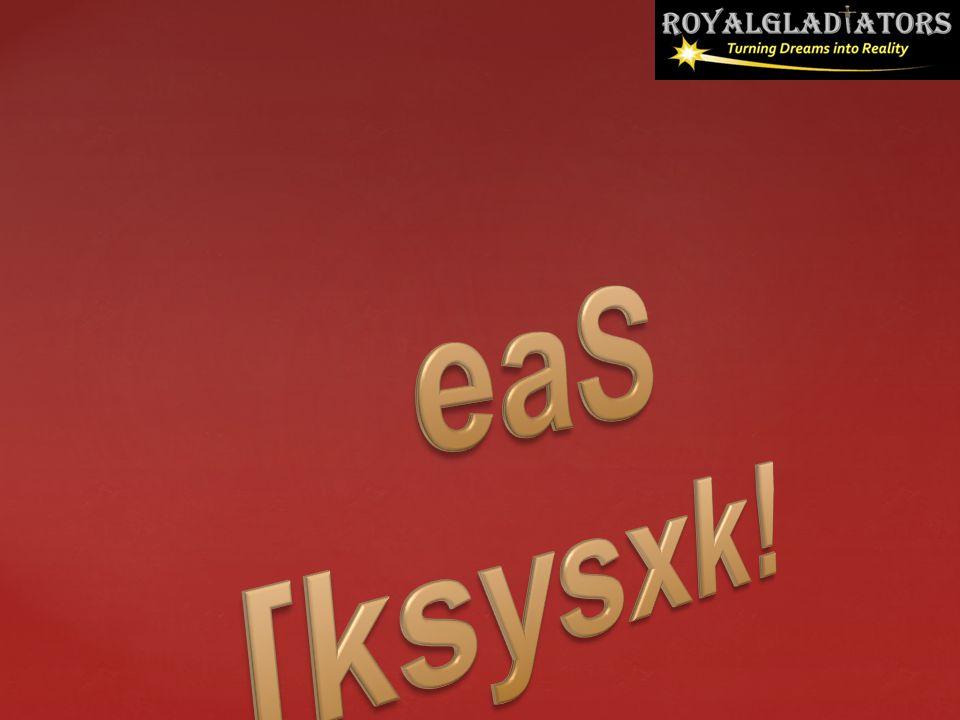 eaS [ksysxk!